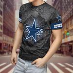Dallas Cowboys T-shirt 47