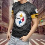Pittsburgh Steelers T-shirt 49