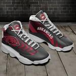 Arkansas Razorbacks AJD13 Sneakers 876