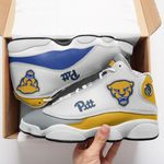 Pittsburgh Panthers AJD13 Sneakers 878