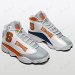 Syracuse Orange AJD13 Sneakers 879