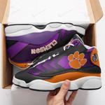 Clemson Tigers AJD13 Sneakers 882