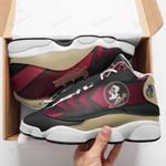 Florida State Seminoles AJD13 Sneakers 884