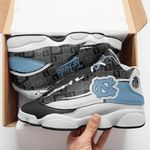 North Carolina Tar Heels AJD13 Sneakers 888