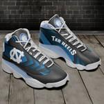 North Carolina Tar Heels AJD13 Sneakers 889