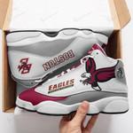 Boston College Eagles AJD13 Sneakers 892
