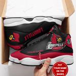 Louisville Cardinals AJD13 Sneakers 895