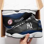 New York Yankees AJD13 Sneakers 901