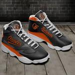 Baltimore Orioles AJD13 Sneakers 903