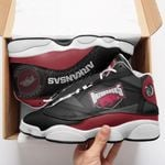 Arkansas Razorbacks AJD13 Sneakers 902