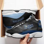 Tampa Bay Rays AJD13 Sneakers 904