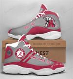 Alabama Crimson Tide AJD13 Sneakers 872