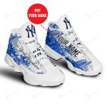 New York Yankees AJD13 Sneakers 925