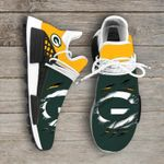 Green Bay Packers NMD Sneakes 1