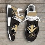 New Orleans Saints NMD Sneakers 1