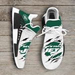 New York Jets NMD Sneakers 1