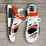 Chicago Bears NMD Sneakers 8