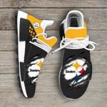 Pittsburgh Steelers NMD Sneakers 15