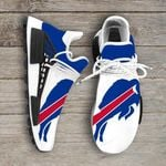 Buffalo Bills NMD Sneakers 16