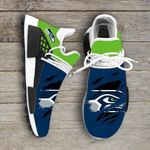 Seattle Seahawks NMD Sneakers 17