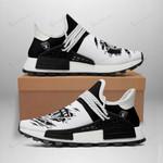 Las Vegas Raiders NMD Sneakers 19