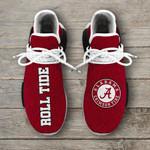 Alabama Crimson Tide  NMD Sneakers 23