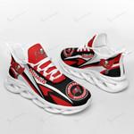 Tampa Bay Buccaneers Yezy Running Sneakers 184