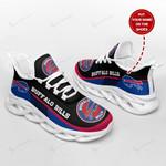 Buffalo Bills Personalized Yezy Running Sneakers 221