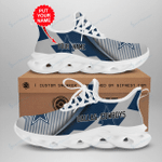 Dallas Cowboys Yezy Running Sneakers 279