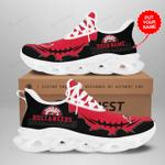 Tampa Bay Buccaneers Yezy Running Sneakers 265