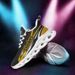 Pittsburgh Steelers Yezy Running Sneakers 299