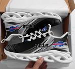 Buffalo Bills Yezy Running Sneakers 312