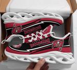 Tampa Bay Buccaneers Yezy Running Sneakers 313