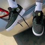 Green Bay Packers AF1 Sneakers 58