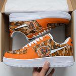 Chicago Bears AF1 Sneakers 64