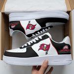 Tampa Bay Buccaneers AF1 Sneakers 95