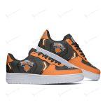 New York Knicks AF1 Sneakers 112