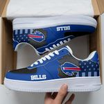 Buffalo Bills AF1 Sneakers 110