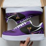 Kobe Bryant AF1 Sneakers 124