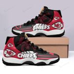 Kansas City Chiefs AJD11 Sneakers 21