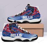 Buffalo Bills AJD11 Sneakers 23