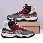 Arkansas Razorbacks AJD11 Sneakers 28