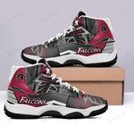 Atlanta Falcons AJD11 Sneakers 42
