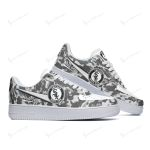 Chicago White Sox AJD11 Sneakers 43