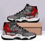 Ohio State Buckeyes AJD11 Sneakers 41