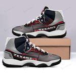 Houston Texans AJD11 Sneakers 48