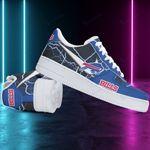Buffalo Bills AF1 Shoes 146