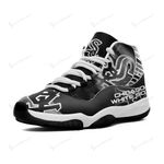 Chicago White Sox AJD11 Sneakers 60
