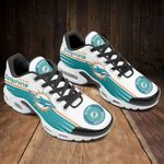 Miami Dolphins Plus T-N Youth Sneakers 16