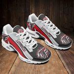 Atlanta Falcons Plus T-N Youth Sneakers 29